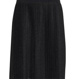 Ichi ICHI Ihyiris Skirt