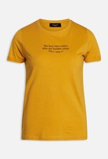 Sisters Point Sisters Point Herm SS37 T-shirt
