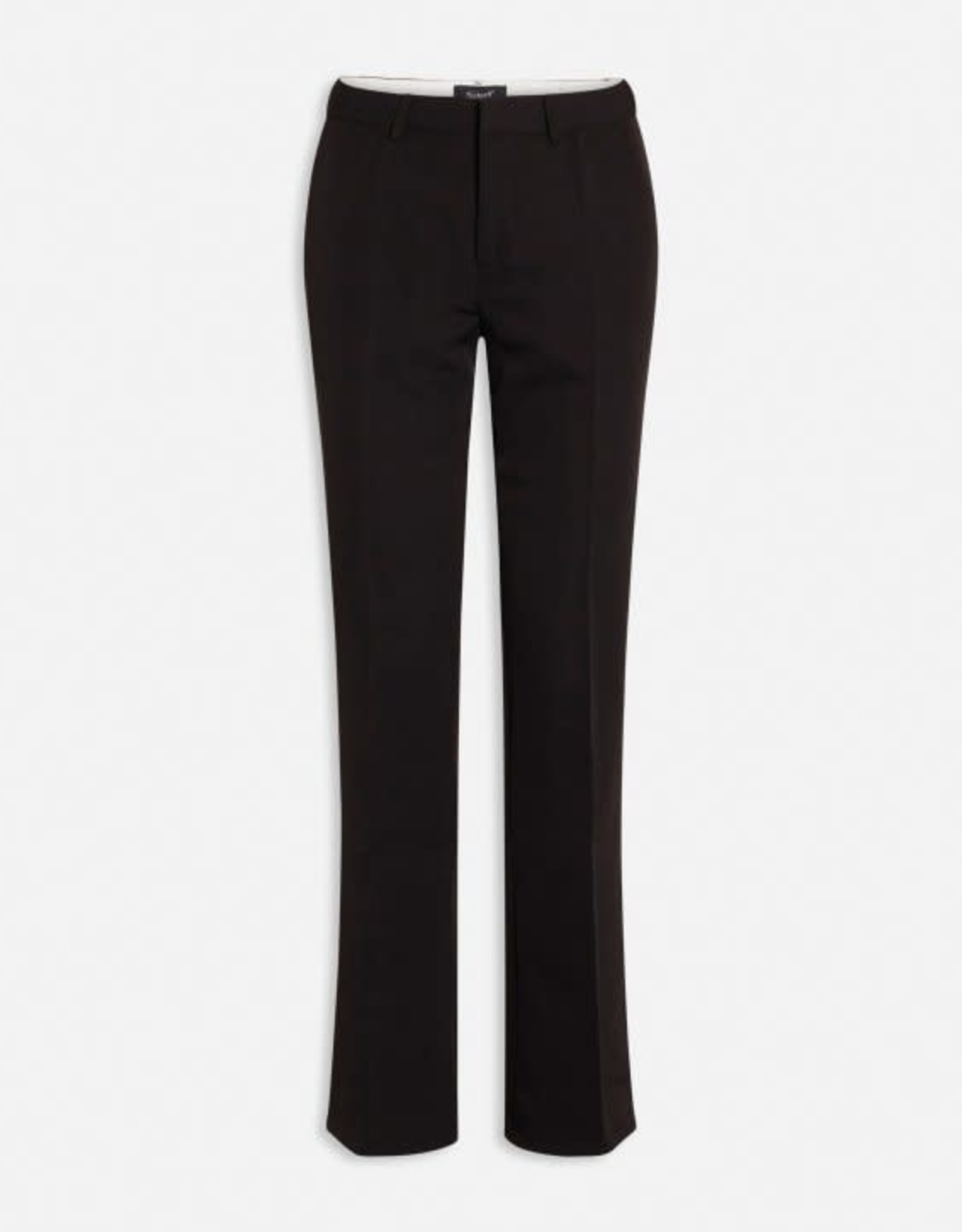 Sisters Point Sisters Point Veka Pants