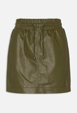 Sisters Point Sisters Point Danu Skirt