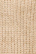 Ydence Ydence V-neck Knit Jill