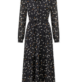 Ydence Ydence Maxi Dress Abigail
