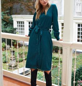Ydence Ydence Dress Cynthia
