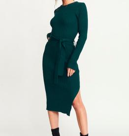 Rut & Circle Nina Dress