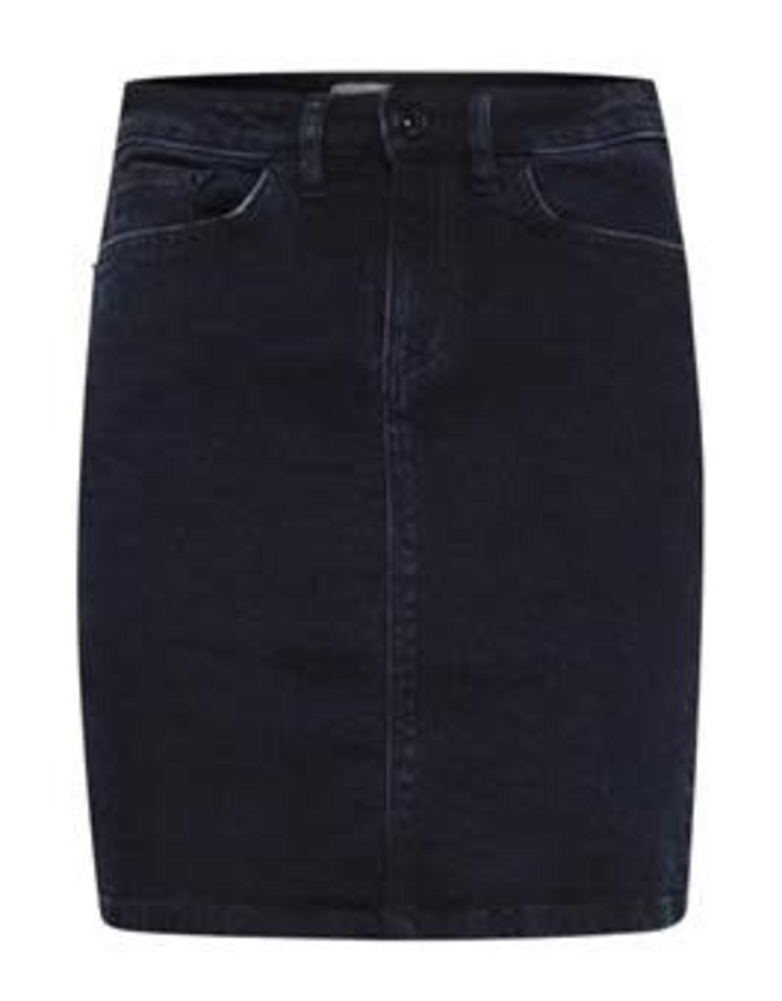 Ichi ICHI Ihvaris Skirt
