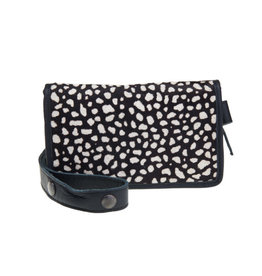 Elvy Elvy Amy Fanny Pack Skin Little Spot