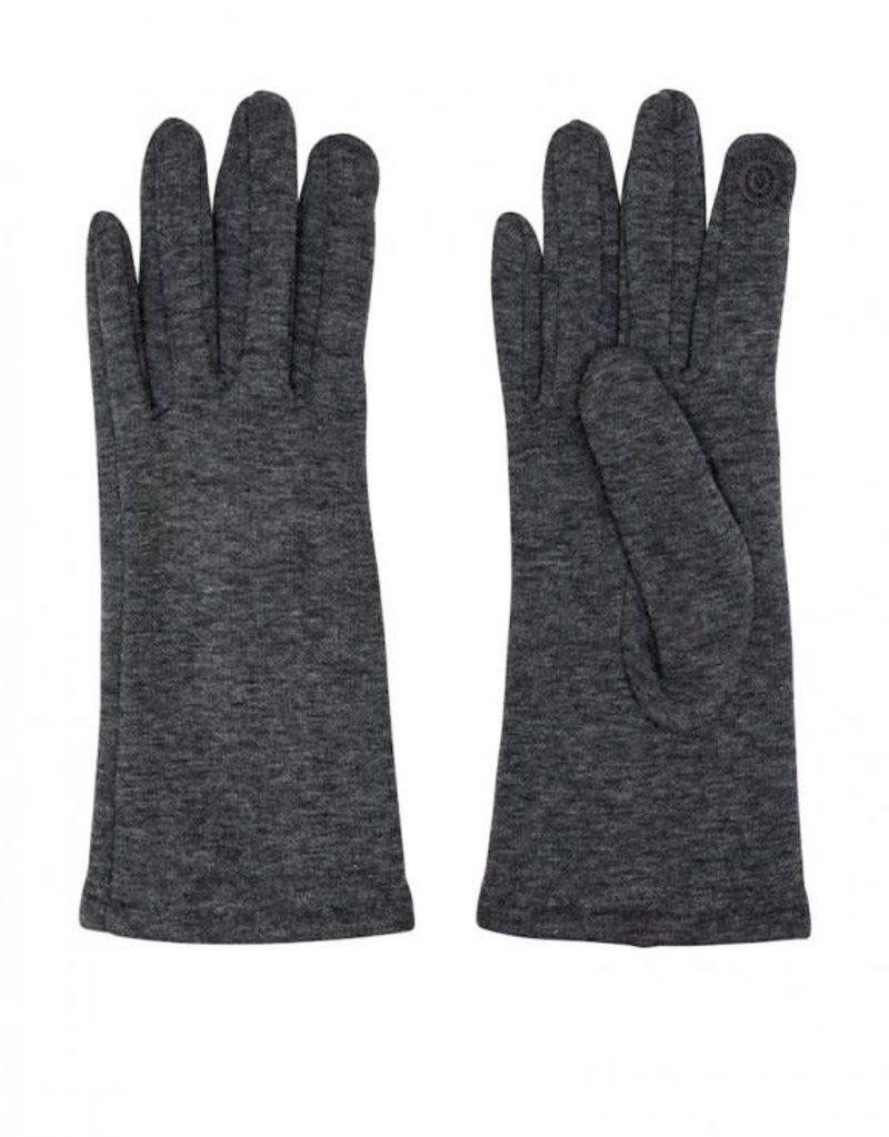 Moss Copenhagen MSCH Riin Gloves