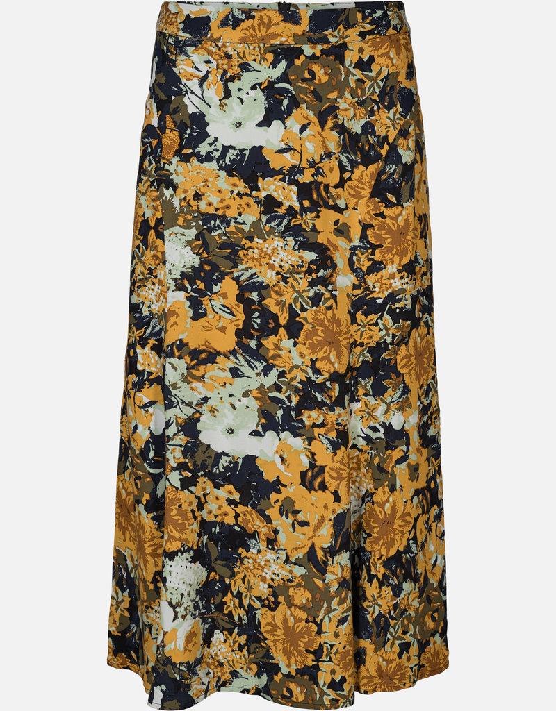 Moss Copenhagen MSCH Bristol Leia Skirt