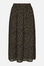 Moss Copenhagen MSCH Audrina Skirt
