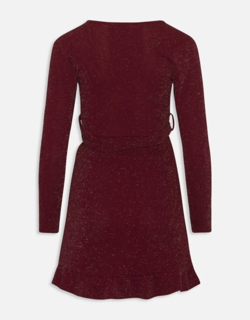 Sisters Point Sisters Point Erna Dress