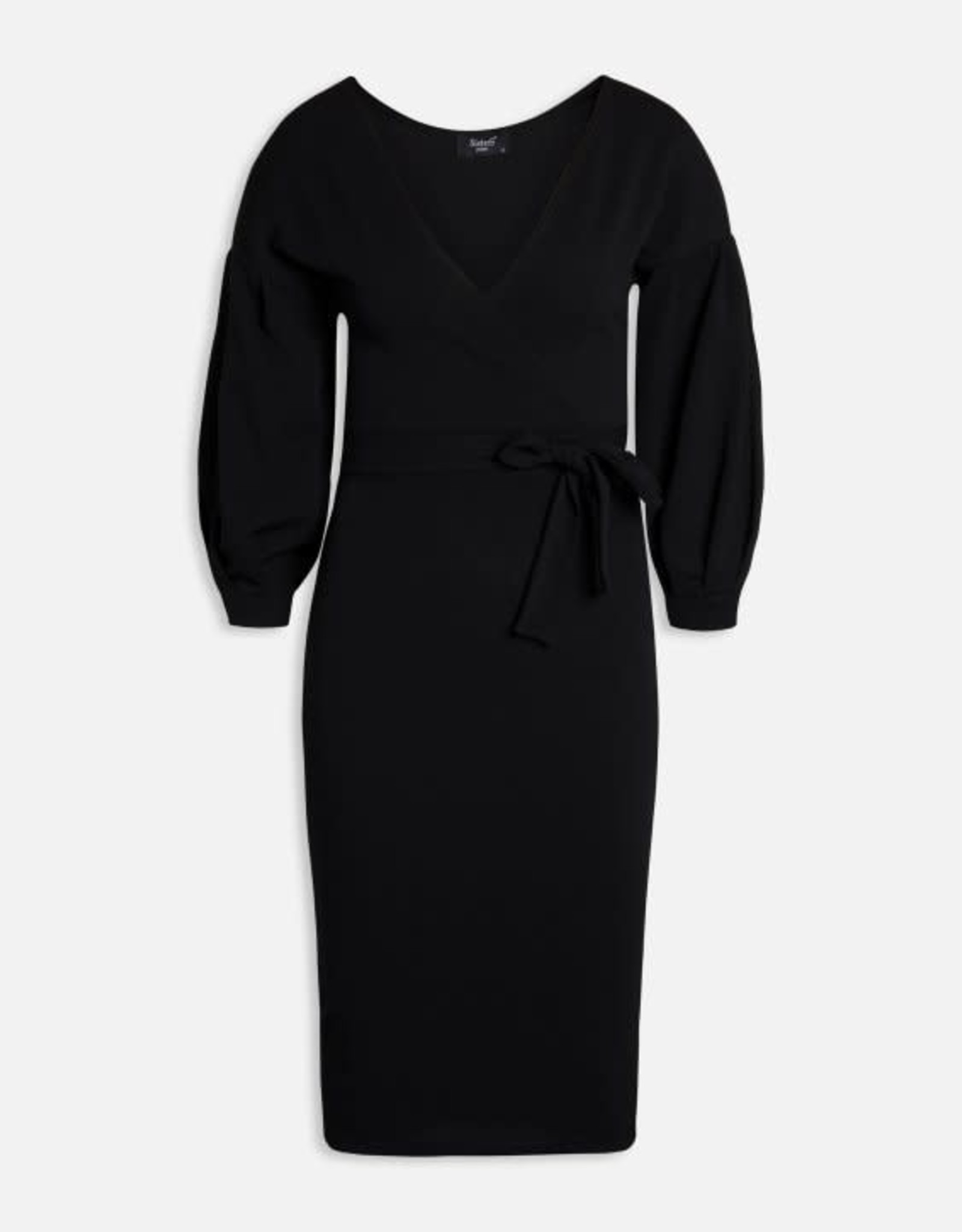Sisters Point Sisters Point Girlo Dress