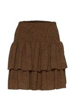 Ichi ICHI Ixbetty Skirt