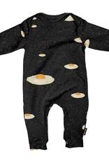 Snurk Snurk Eggs in Space Jumpsuit Babies
