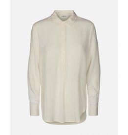 Moss Copenhagen MSCH Caddy Beach LS Shirt