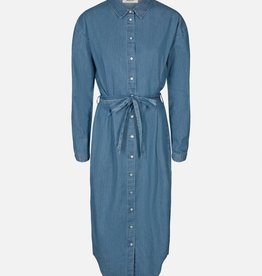 MSCH Lyanna Shirt Dress