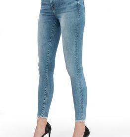 C.O.J. C.O.J. Lina skinny jeans
