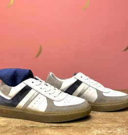 Hip Hip Sneaker Vintage
