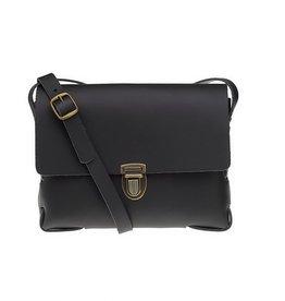 Elvy Elvy Bag Gloria Plain Black