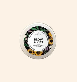 The Gift Label The Gift Label Lip balm Blow a Kiss