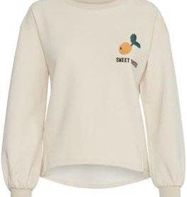 Ichi ICHI Ihwipa Sweater