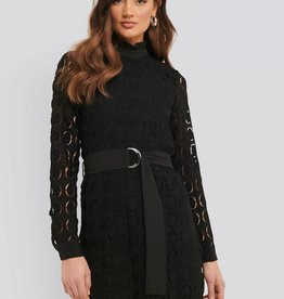 Rut & Circle Rut & Circle Nadja Dress