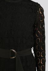Rut & Circle Nadja Dress