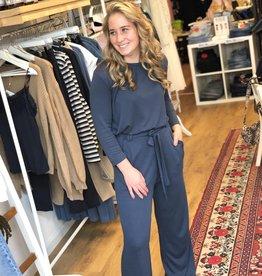Moss Copenhagen MSCH Melissa Modal Pants