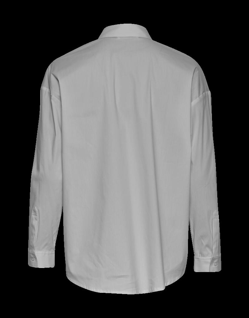 Moss Copenhagen MSCH Odine Ava Shirt
