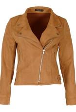 Rebelz Suedine Jacket