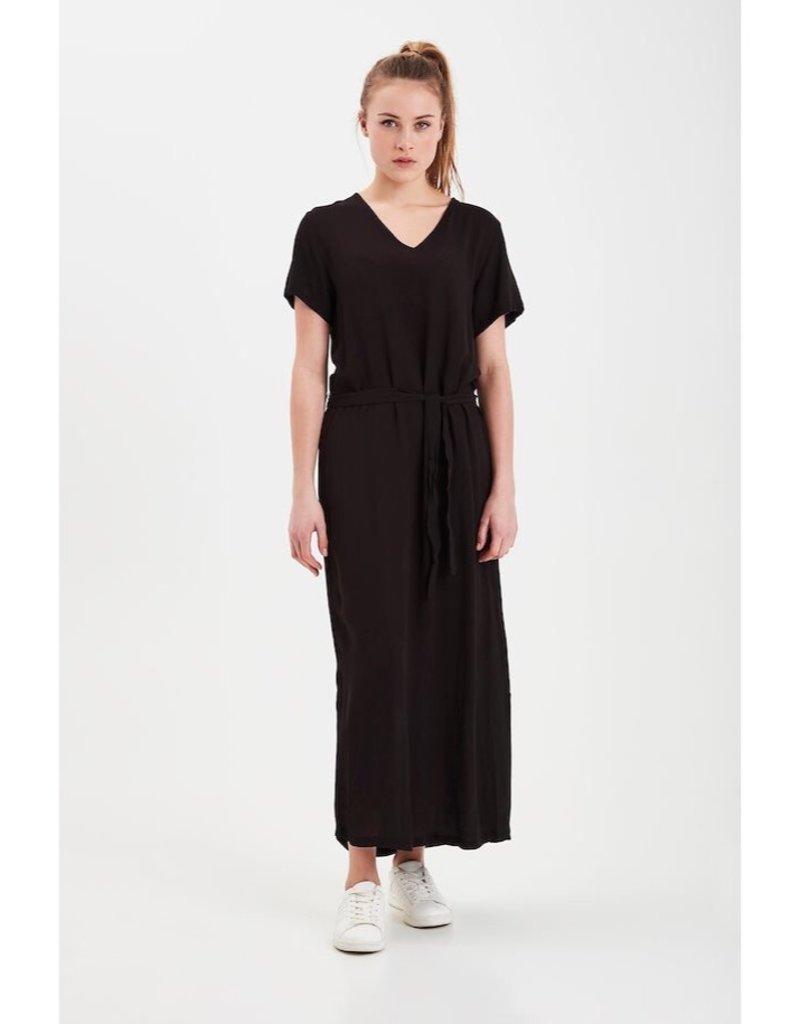 Ichi ICHI Ihmarrakech dress4