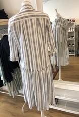 School Rag School Rag Dress Renatta