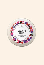 The Gift Label The Gift Label Lip balm Warm Hug