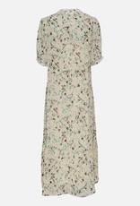 Moss Copenhagen MSCH Blossom Rosalie Dress
