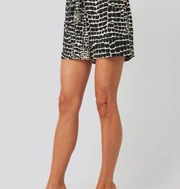 Rut & Circle Kendra Shorts