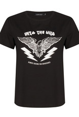 Ydence Ydence T-shirt In to The Wild