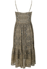 Ydence Dress Alice