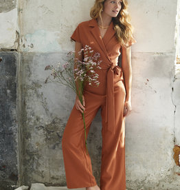 Ydence Ydence Jumpsuit Margot
