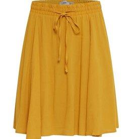 Ichi ICHI Ihmarro Skirt