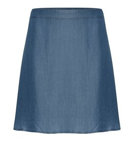 Ichi ICHI Ihlambrey Skirt
