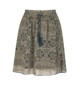 Ydence Ydence Skirt Katie