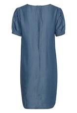 Ichi ICHI Ihlambrey Dress