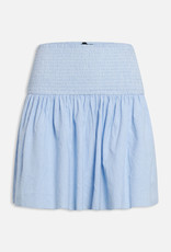 Sisters Point Sisters Point Irma Skirt