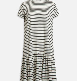 Sisters Point Sisters Point Hanna Dress