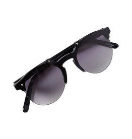 Ichi ICHI zonnebril Black