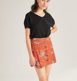 24Colours Skirt Short