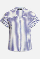 Sisters Point Sisters Point blouse Ilvo