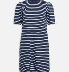 Sisters Point Sisters Point Hisa Dress