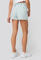 Rut & Circle Blair Shorts Stripe
