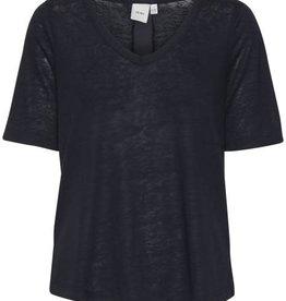 Ichi ICHI Ihudania Shirt
