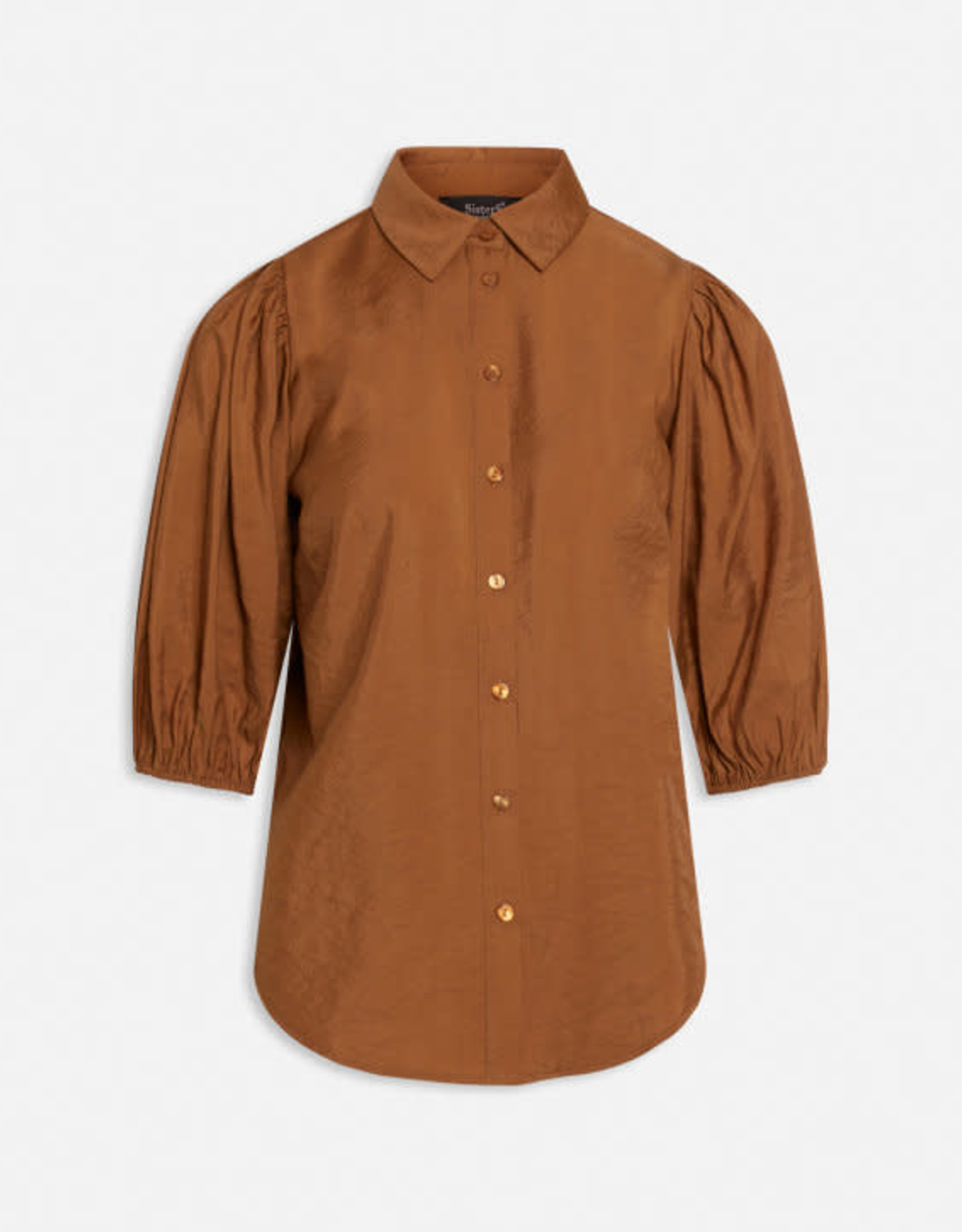 Sisters Point Sisters Point Ella Blouse